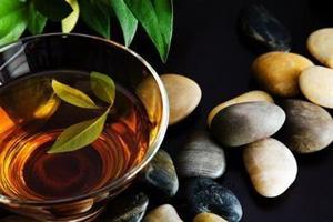 Beneficios del Té de Orégano